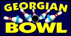 Georgian Bowl
