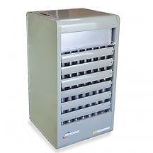 PDP150-01.jpg