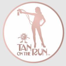 Tan on the Run Wasaga