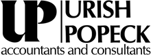 urish-popeck-logo-bw.png
