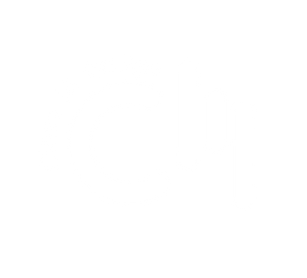 il mio logo-02.png