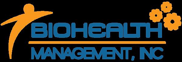 BIO HEALTH Logo Final Colors (002).png