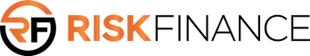 Risk Finance Logo