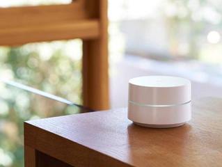 Google quer acabar com pontos sem Wi-Fi da sua casa
