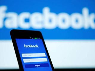 Golpe usa falsos vídeos no Facebook para infectar dispositivos