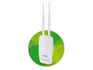 Conheça o Roteador que libera Wi-Fi com check-in no Facebook
