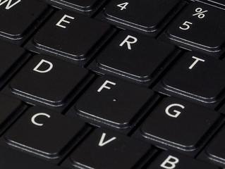 Como criar e extrair arquivos ZIP através do navegador sem instalar nada