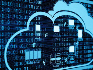 Ferramentas de cloud devem ser rápidas e eficientes para sua empresa decolar