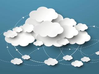 Barracuda apresenta o Cloud Video Gateway