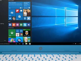 HP renova linha de laptops acessível Stream com novo modelo de 14 polegadas