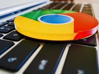 Fuchsia é o novo sistema operativo da Google
