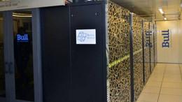 Supercomputador brasileiro pode ser desligado em outubro por falta de verba
