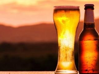 Os cervejeiros que não sabem o que tomar agora tem ajuda