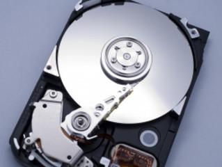 Cientistas conseguiram aceder a dados de computadores sem Net