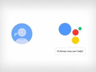 O Google quer que você converse com ele como se fosse uma pessoa de verdade