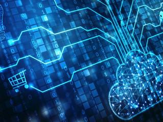 Microsoft e Oracle anunciam parceria com foco em serviços de cloud