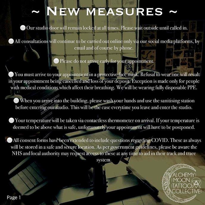 measures page 1.jpg
