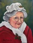 Mrs. Claus  (Copy).jpg