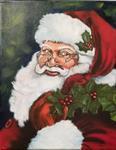 Mr. Claus (Copy).jpg