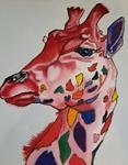 Pink Giraffe  (Copy).jpg