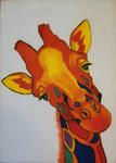 orange giraffe (Copy).jpg