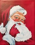 Vintage Red Santa  (Copy).jpg