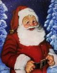 Happy Santa Blue Sky (Copy).jpg