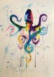 multicolored octopus (Copy).jpg