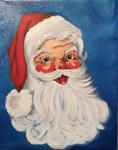 Vintage Blue Santa (Copy).jpg
