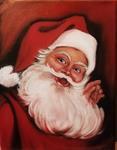 Red Santa 1 (Copy).jpg