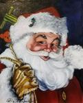 Silver Santa (Copy).jpg