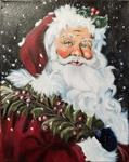 Holly Santa (Copy).jpg