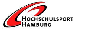 Hochschulsport_HH_Logo.PNG