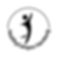 black-transparent_Logo2018.png