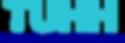 TUHH_Logo.png
