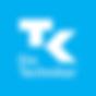 Techniker_Krankenkasse_2016_logo.svg.png