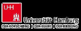 UHH-Logo_klein_edited.png