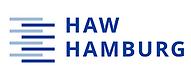 HAWHAMBURGLOGO.PNG