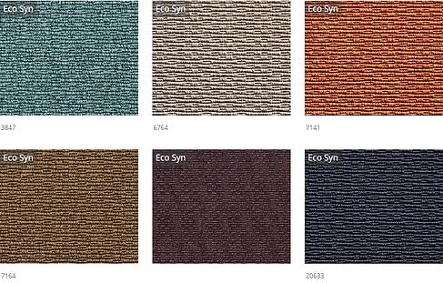 EcoSyn gamma colori.PNG