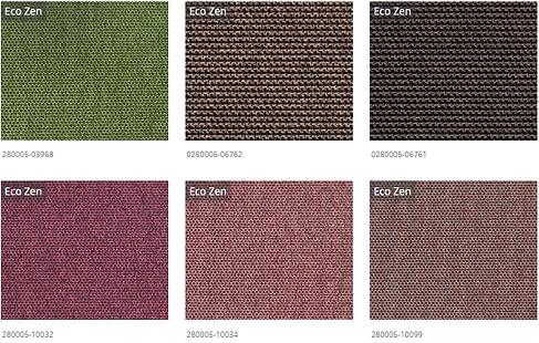 EcoZen gamma colori.PNG