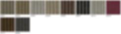Vogue gamma colori.PNG