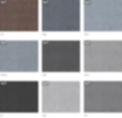 Isy R gamma colori 2.PNG