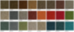 Beta gamma colori.PNG
