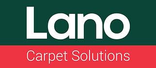 Lano_Carpet_Solutions Logo 400.jpg