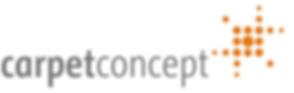 Carpet_concept_logo_con_più_margine_600.