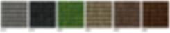 Garda gamma colori.PNG