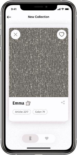 app 2-min 300.png