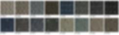 Beta design gamma colori.PNG