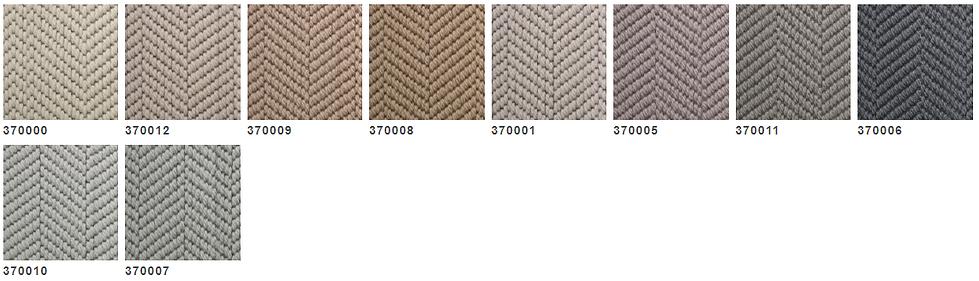 Herring Weave gamma colori.PNG