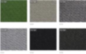 EcoSyn gamma colori 3.PNG